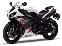 #Yamaha #R1 #SuperBike