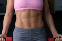 What You Need To Do To Lose Weight Without Getting Frustrated