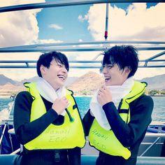 埋め込み Touken Ranbu, Musicals, Actors, Anime, Actor, Anime Shows, Musical Theatre