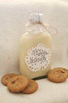 Tegyük a darabokat sütőpapírra… Hungarian Recipes, Gourmet Gifts, Smoothie Drinks, Healthy Cookies, Sweet Life, Diy Christmas Gifts, Diy Food, Homemade Gifts, No Bake Cake
