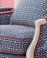 Image result for blue chinoiserie fabrics