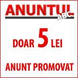 Detectivi particulari L.T.Pro Certo 0745012125 Oferta Bucuresti, Romania 18€ Detective, Signs, Shop Signs, Sign