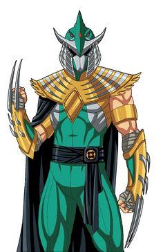 Green Power Ranger, Power Rangers Art, 90s Cartoons, Armor Concept, Teenage Mutant Ninja Turtles, Face Art, Science Fiction, Dc Comics, Character Art