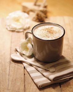 #Coffeetime #CoffeeBeans
