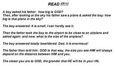 ~Please read this!