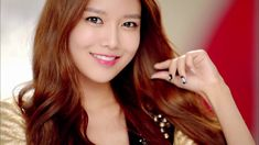 """Summer Choi Sooyoung of Girls' Generation #SNSD screenshot in their new Japanese Single """"My Oh My"""" PV"""