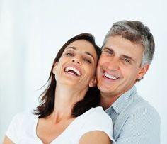 16 segredos de casais com as relações mais fortes