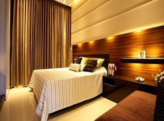 Arista Sunworld In Noida Luxury living is increasingly gaining prominence in the Noida real estate sector with builders giving more emphasis to the luxury aspect even in affordable projects.