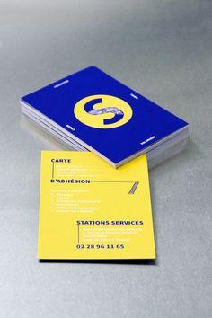 @appellemoipapa STATIONS SERVICES – site 08 bis  Réalisation de l'identité visuelle de Stations Services, association de récupération de matières secondes mises à disposition des créatifs.  Graphisme, sérigraphie http://appellemoipapa.fr