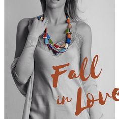 New collection Namaste is here!!! Its riveting color combination finds the roots in a quite harmony of nature  Find the collection in our web http://ift.tt/1ISPjTX #ernestodebarcelona #newcollection #fallfashion #trendyjewelry #jewelry #fall2016fashion #fashionista #fallinlove #jewelry #jewelryoftheday #instafashion #instajewelry #fallcolors #blackandwhite #barcelona #sitges #новаяколлекция #коллекция2016 #красиво #осень