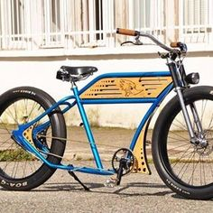 285 Best Bicycles images in 2019 | Bicycle, Cruiser bicycle