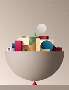 "MODUS Magazine ""New Balance"" on Behance"