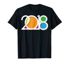Color Art, Invitations, Amazon, Store, Logos, T Shirt, Supreme T Shirt, Amazons, Tee Shirt