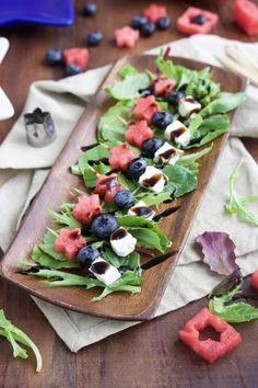 Red White and Blue Cheese Skewers. Fourth of July Recipes. of july food appetizers recipe ideas Fourth of July Recipes 4th Of July Desserts, Fourth Of July Food, July 4th, Fourth Of July Recipes, Dog Treat Recipes, Healthy Dog Treats, Memorial Day Foods, Vegan Menu, Vegan Food