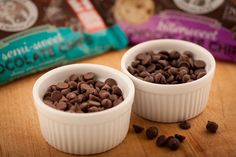Want to include our fair trade organic chocolate into your life more? Use our chocolate chips in your baking recipes! Fair Trade Chocolate, Chocolate Shop, Dark Chocolate Chips, Vegan Chocolate, Chocolate Chip Cookies, Phish Food Ice Cream, Baking Recipes, Dog Food Recipes, Vegan Food Truck