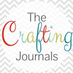 Wecome to the Crafting Journals! We are a group of friends who are bound together by a love of crafting.