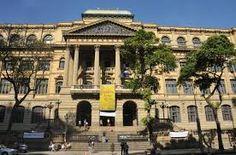 Biblioteca Nacional do Brasil. https://www.bn.br/ Av. Rio Branco, 219 - Centro, Rio de Janeiro - RJ. https://bndigital.bn.br/