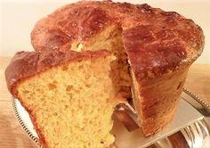 Découvrez comment faire une pâte à brioche traditionnelle pour ensuite confectionner votre brioche nounours.. Pour faire votre pâte à brioche traditionnelle au beurre, il vous faudra : - 250 grammes de farine - 1 sachet de levure boulangère - 3 cuillères a soupe de lait - 2 cuillères a soup...