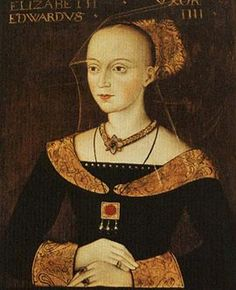 1437 Elizabeth Woodville Elizabeth Woodville (also spelled Wydville, Wydeville or Widvile;[nb 1] c. 1437[1] – 8 June 1492) was Queen consort of England as the spouse of King Edward IV from 1464 until his death in 1483. At the time of her birth, her family was mid-ranked in the English