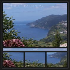 http://roses4donna.typepad.com/photos/digital_scrapbook_layouts/wk1sk1azores-best-web.gif