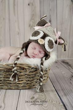 Baby #noshame