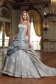 david tutera wedding dresses | david-tutera-for-mon-cheri.jpg