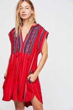 5286ffa5731be Binkelam'ın Kardeşi: Bohem Tarzı Tutkunları İçin Kıyafet Önerileri Uygun  Fiyatlı Giysiler, Hippi