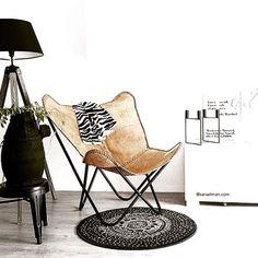 Love love love #interior #interiordesign #interieur #design #bloggerlife #bloggerstyle #style #home #styleinspiration #styleblogger #paris #hem #inredning #deco #decor #fashion #fashionblogger #instahome #instadesign #frenchblogger #lifestyleblogger #living #inspo #inspiration #frenchstyle #stylish #fashionista #igers #igstyle