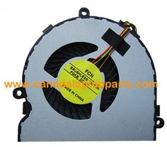 HP 15-AF147CA Laptop Fan 813946-001