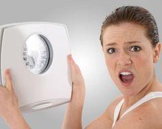 как удалить жир на животе