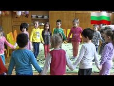 Czardasz - YouTube Music Classroom, Music Education, Musicals, Projects To Try, Youtube, Composers, Ideas, Games, Music Ed