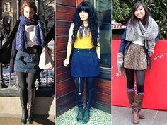 Como Usar: Botas de Montaria | Just Lia