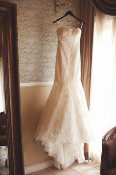 Vintage Villas Wedding, cute ideas on this blog