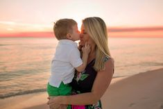 Beach Sunset Photography Sessions - https://www.ljenningsphotography.com/beach-sunset-photography-sessions/  family photographer, family photography, family photo ideas, sunset photos on the beach, sunset photos beach, sunset photos family, sunset photos couples, sunset pictures, sunset photography