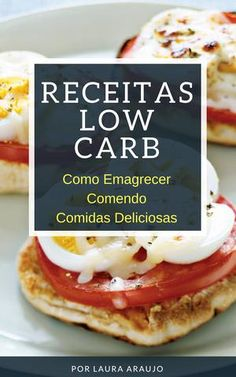 101 receitas low carb by Rosa Amorim - issuu Low Carb Hamburger Recipes, Low Carb Soup Recipes, Low Carb Desserts, Meal Recipes, Low Carb Bread Machine Recipe, Low Carb Biscuit, Dieta Low, Low Carb Cheesecake, Low Carb Pizza