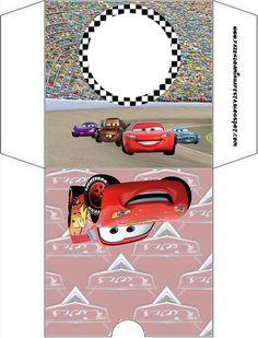 cars+Envelope+CD+DVD.jpg (610×800)