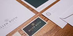 Allen Roth | Mast