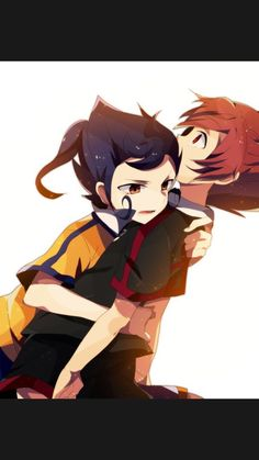 Tenma and Shinsuke was late to go to soccer club room. Before they en… #fanfiction Fanfiction #amreading #books #wattpad