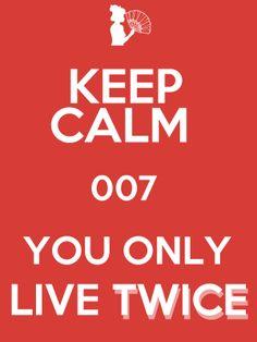 James Bond meme Shaken Not Stirred, Licence To Kill, Sean Connery, Skyfall, James Bond, Keep Calm, 3, Action, Humor