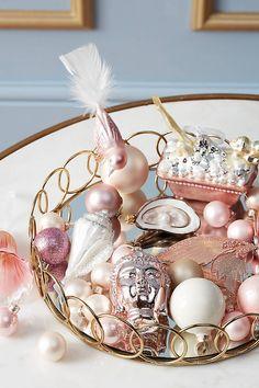 Christmas decorating trends | John Lewis & Partners Christmas Trends, Christmas Baubles, Christmas Inspiration, Christmas 2019, Christmas Photos, Christmas Colors, Vintage Christmas, Christmas Holidays, Xmas