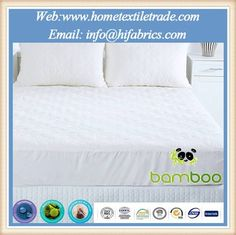 Breathable waterproof hypoallergenic dust mites fitted mattress pad in Charlotte     https://www.hometextiletrade.com/us/breathable-waterproof-hypoallergenic-dust-mites-fitted-mattress-pad-in-charlotte.html