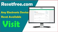 Electronic Devices, Monitor, Electronics, Consumer Electronics