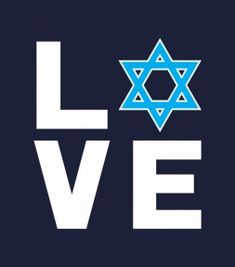Huge collection of AUTHENTIC Israel t-shirts. Israel t-shirts, Israel Defense Forces and Special Units, Jewish Holidays, Krav Maga tees, Jerusalem shirts and many more. Gangster Disciples, Hebrew School, Jewish Art, Star Of David, Word Art, Torah, How To Memorize Things, Stars, My Love