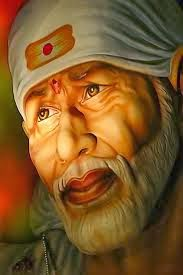 Check out the Top collection of Sai Baba Images, Photos, Pics and HD Wallpapers. Sai baba is perceived as a saint, a satguru & a fakir. Read Interesting facts about Shirdi Sai baba in this post. Sai Baba Hd Wallpaper, Lord Shiva Hd Wallpaper, Hanuman Wallpaper, Lord Vishnu Wallpapers, Images Wallpaper, Photo Wallpaper, Galaxy Wallpaper, Spiritual Wallpaper, Crazy Wallpaper