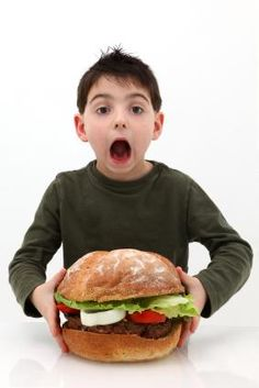9 Restaurants with the Worst Kids Meals (and the Top Healthiest)   Recipe.com