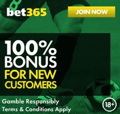 69 Best Betting Sites images in 2019 | Sports betting