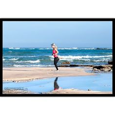 Was mich das Lauf-ABC über die Jahre gelehrt hat, habe ich in meinen Top 10 der Gründe zusammengefasst, warum ihr es auch unbedingt mal über einen längeren Zeitraum ausprobieren solltet: https://eiswuerfelimschuh.wordpress.com/2015/12/17/lauf-abc-was-es-mich-lehrte-teil-2-triathlon-fitness/ { #Triathlonlife #Training #Triathlon } { via @eiswuerfelimsch } { #motivation #running #run #laufen #trainingday #fitness #berlinrunnersontour #berlinrunners } { #tomtom @brooksrunningde @casalltraining…