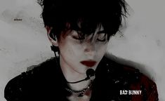 Animated gif shared by 𝕭𝖆𝖉 𝕭𝖚𝖓𝖓𝖞. Find images and videos about gif, themes and kpop theme on We Heart It - the app to get lost in what you love. Foto Jungkook, Foto Bts, Jimin, Kpop, V Gif, Bad Bunny, Aesthetic Gif, Cute Actors, V Taehyung
