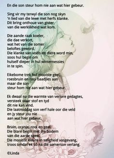 Die son Song Quotes, Afrikaans, Sons, Singing, Poetry, Faith, Positivity, Motivation, Life