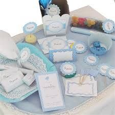 candy bar varon - Buscar con Google Foto Baby, Bar, Gift Wrapping, Candy, Children, Gifts, Google, Ideas, Parties Kids